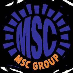 株式会社MSC GROUP