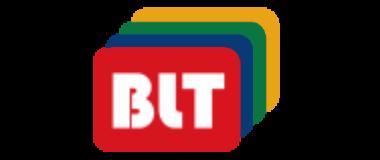 株式会社BLT